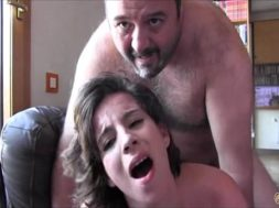 torbe-follando-porno-spanish